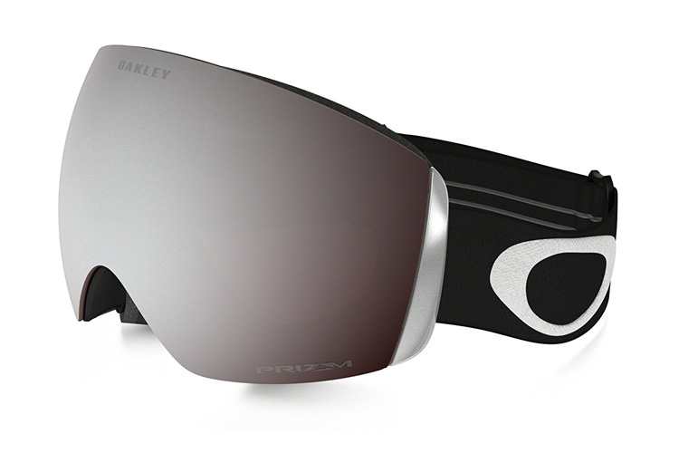 Oakley Flight Deck masque de ski