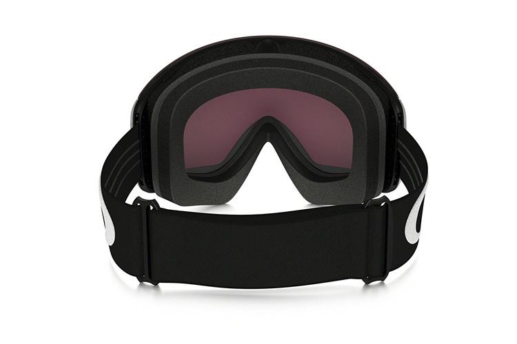 Oakley Flight Deck masque de ski - Test complet et avis de la rédaction c05328f5b0e9