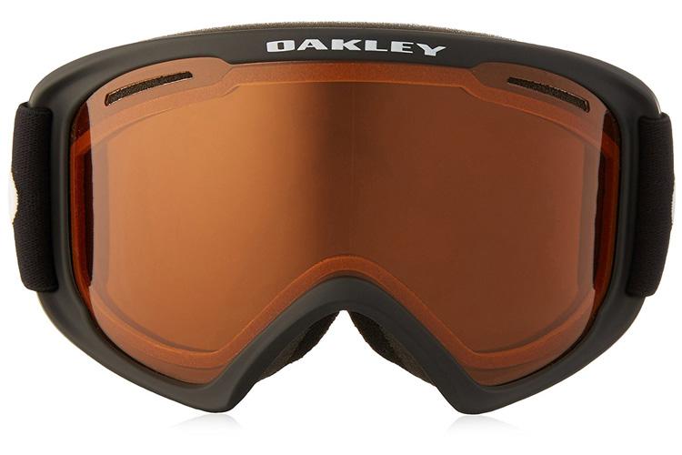Oakley O2 XL Masque de ski - Test complet et avis de la rédaction 244886319db2