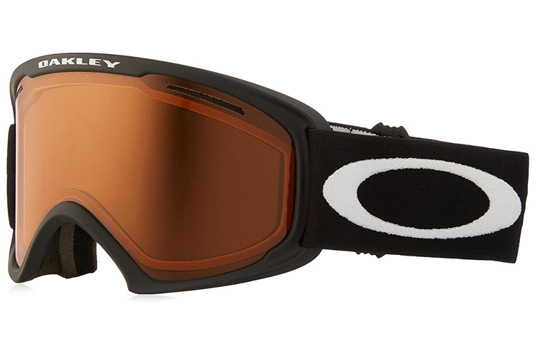 Oakley O2 XL masque de ski